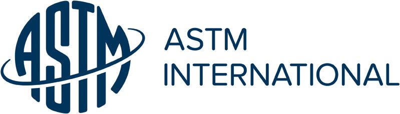 ASTM logo.jpg