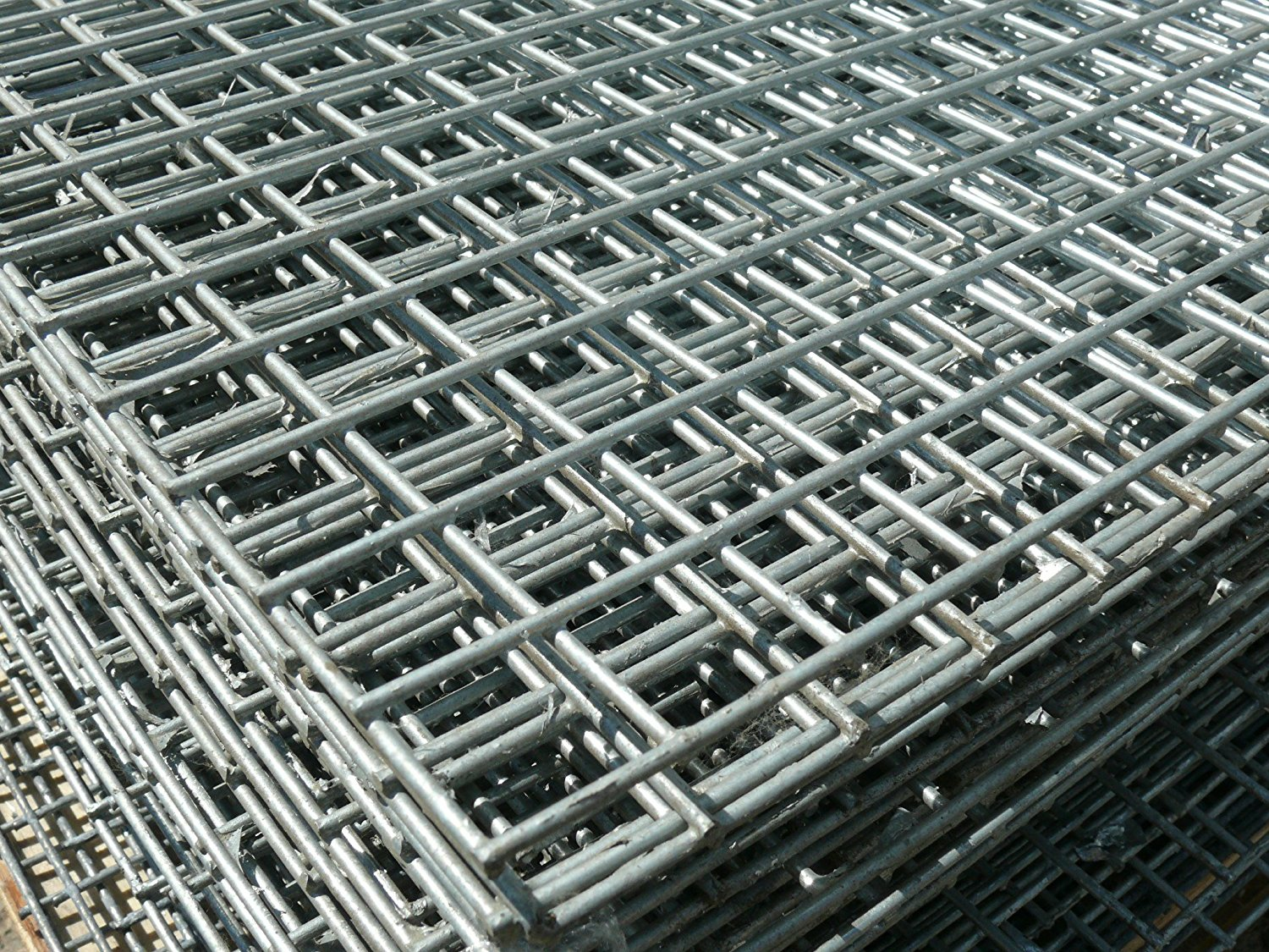 Steel Wire Products | Wire Products Puget Sound Steel
