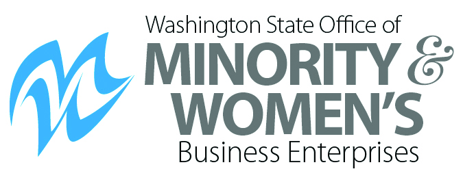 Minority-Women-Business[1].jpg