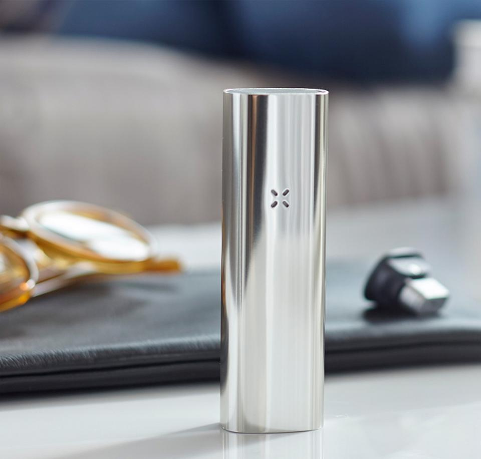 PAX 3 Flower and Hash Vaporizer