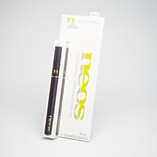 Neos Disposable Vape Pen