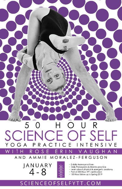 YOGA58_SCIENCE-OF-SELF-POSTER1_040818.jpg