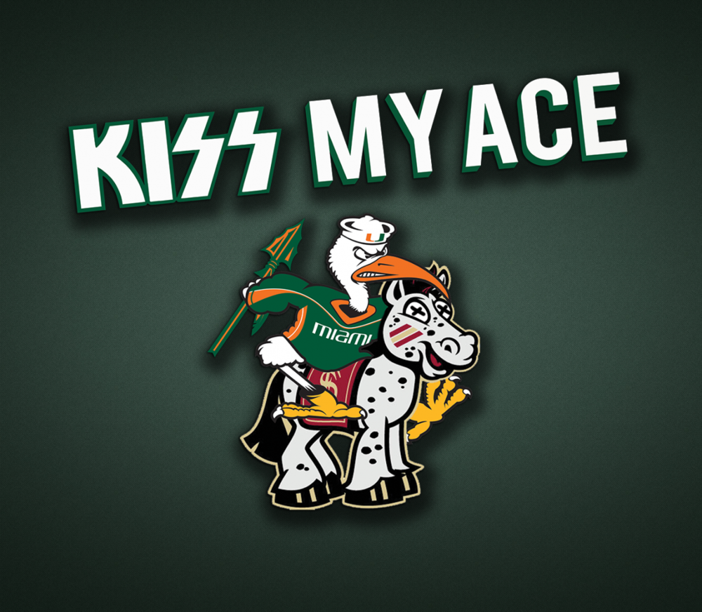 kiss my ace graphic.png