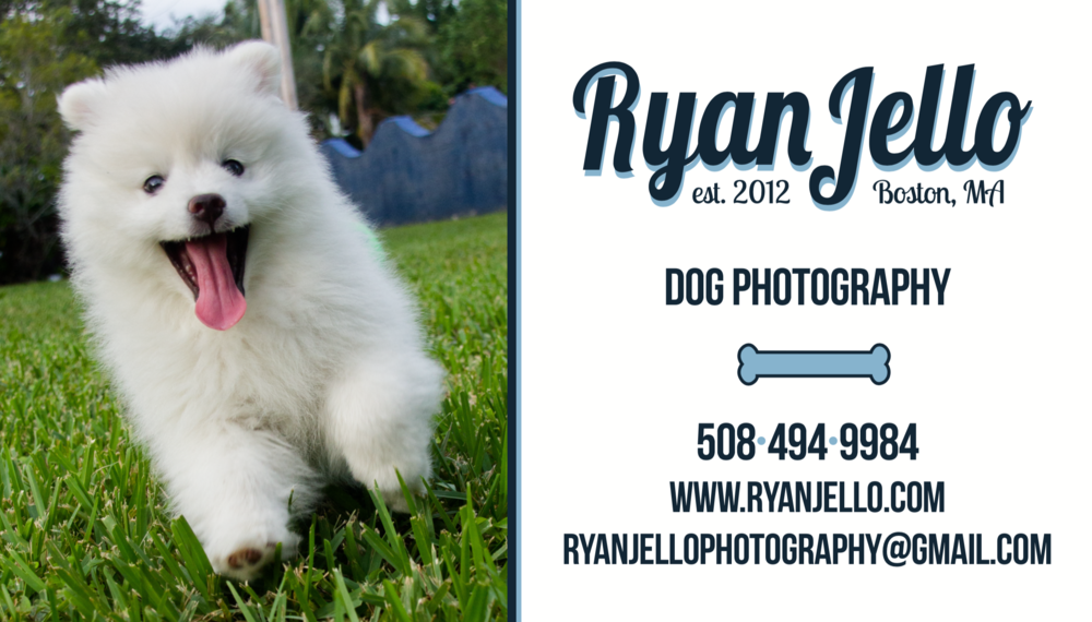 Ryan Business Card.png