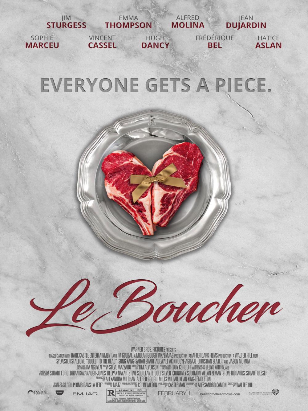 Le Boucher.png