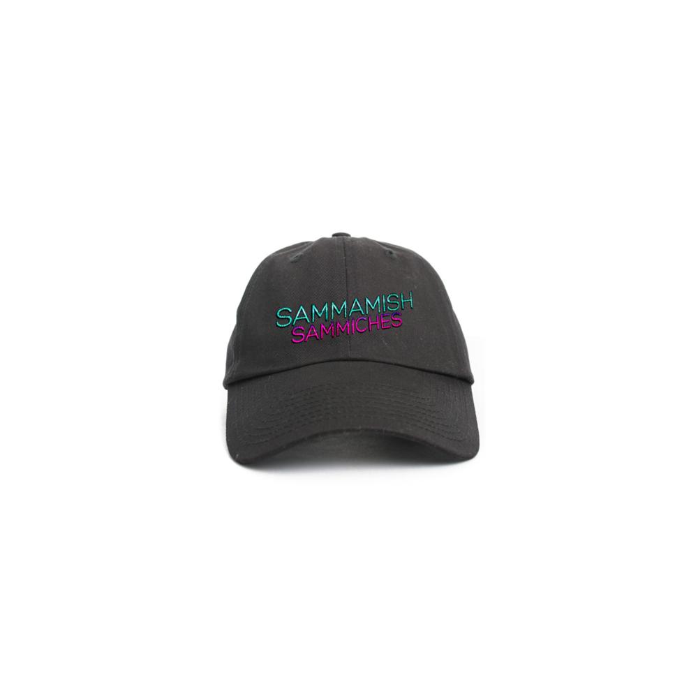 ssm hat.png