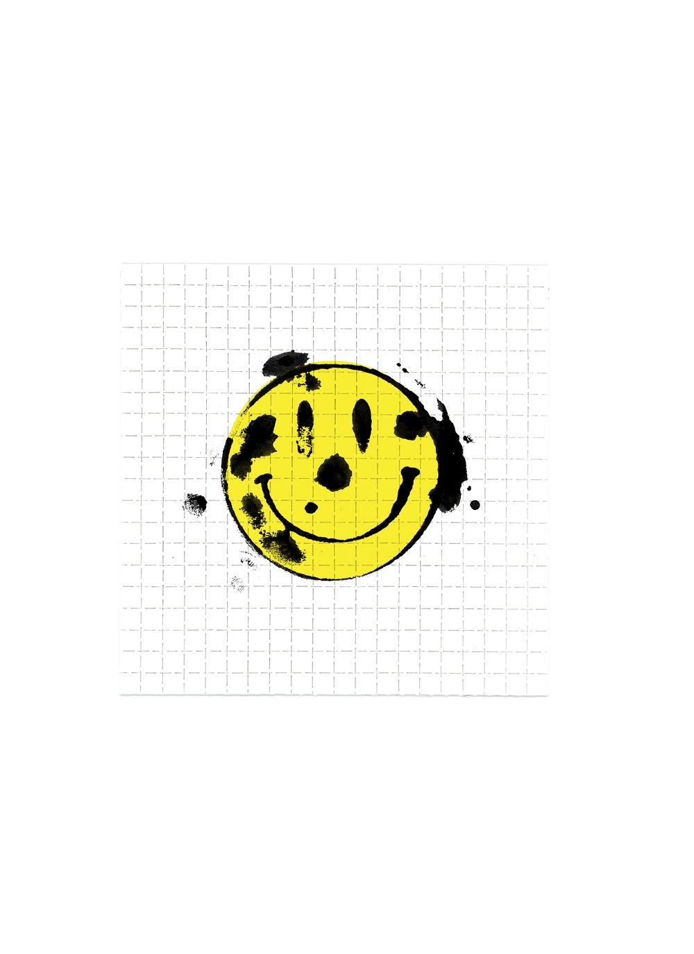 ACID_SMILE_03.jpg