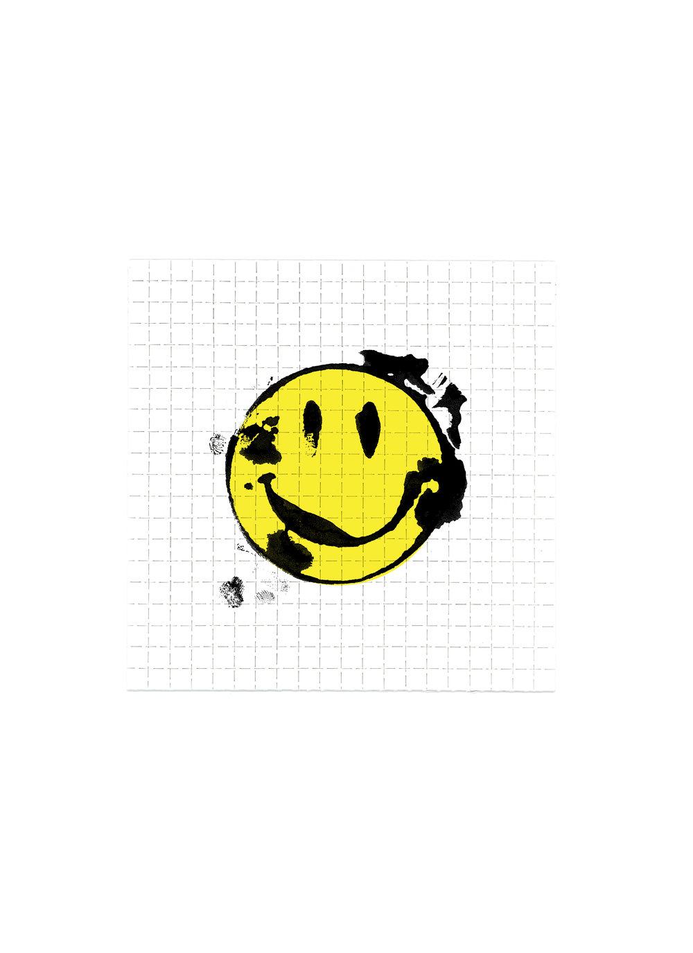ACID_SMILE_02.jpg