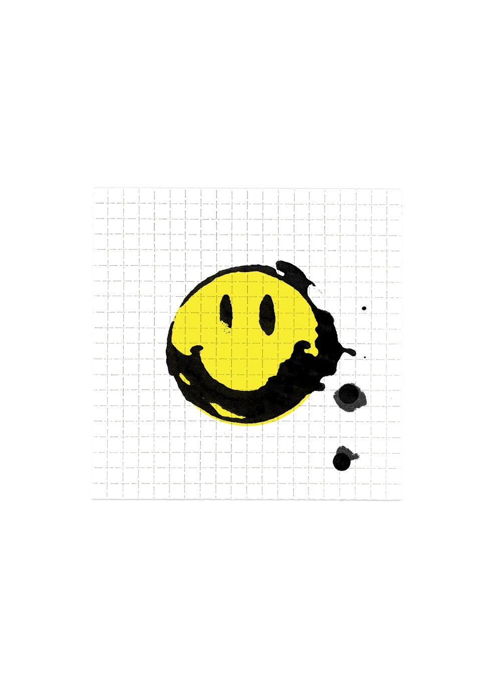 ACID_SMILE_04.jpg