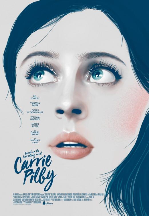carrie_pilby.jpg