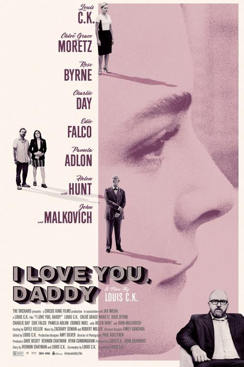 i_love_you_daddy.jpg