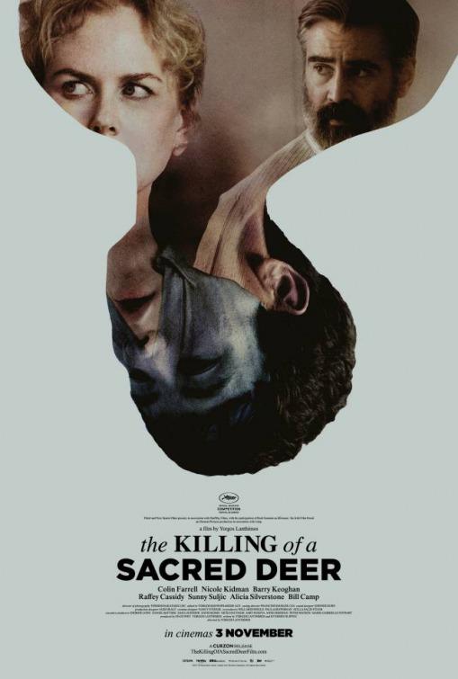 killing_of_a_sacred_deer_ver2.jpg