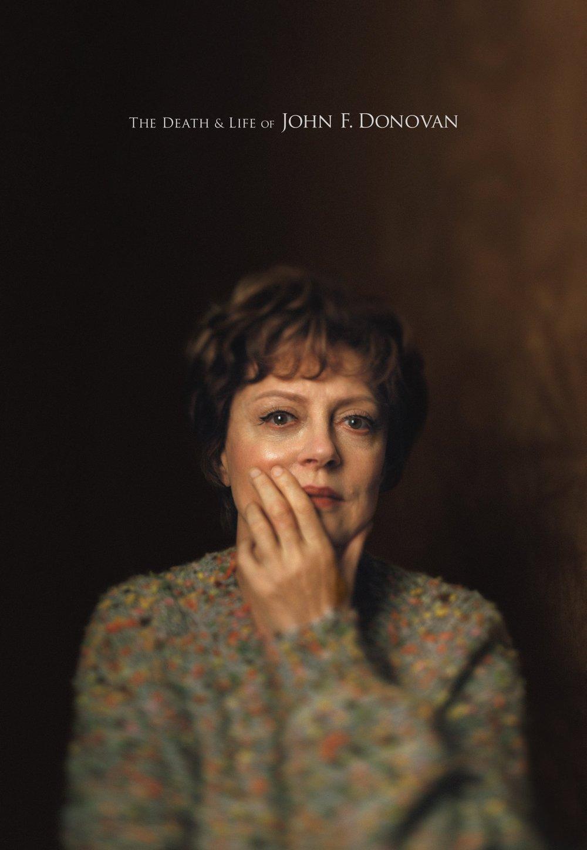 Susan-Sarandon-The-Death-and-Life-of-Jason-Donovan.jpg