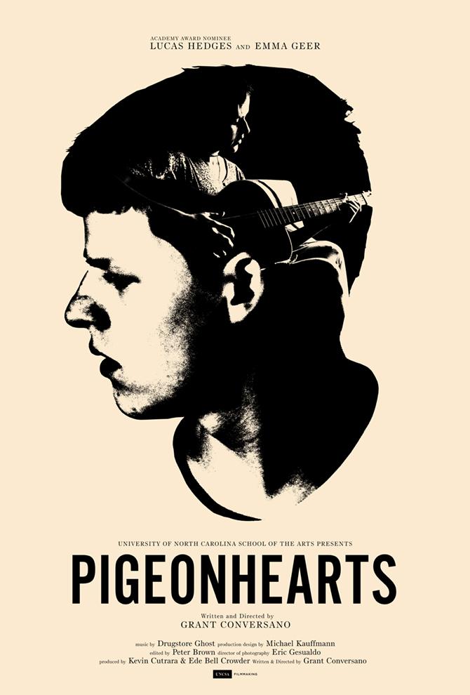 Pigeonhearts_Final_Hi.jpg