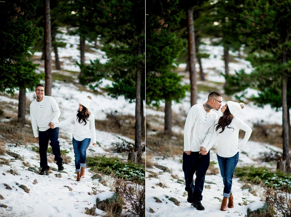 Denver Engagement Photographer_0023.jpg