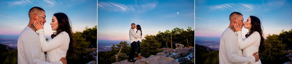 Lost Gulch Overlook Engagement Session_0007.jpg