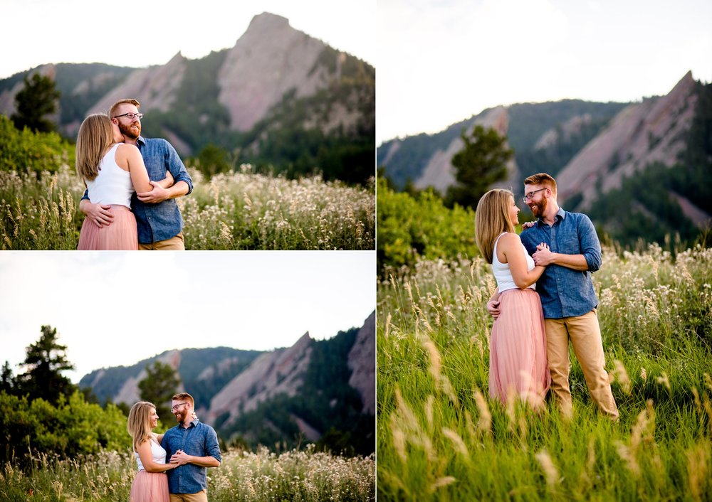 Colorado Chautauqua Engagement Session_0008.jpg