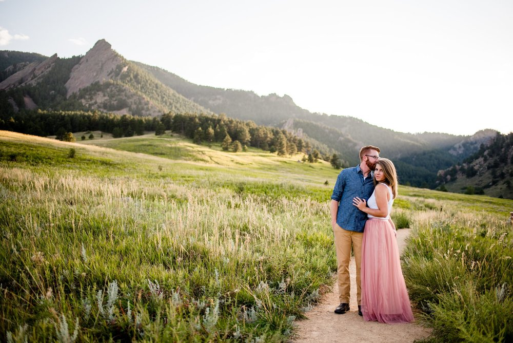 Colorado Chautauqua Engagement Session_0013.jpg