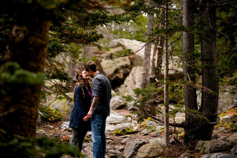 Rocky Mountain National Park Engagement Photos_0006.jpg