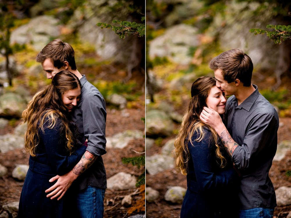 Rocky Mountain National Park Engagement Photos_0007.jpg