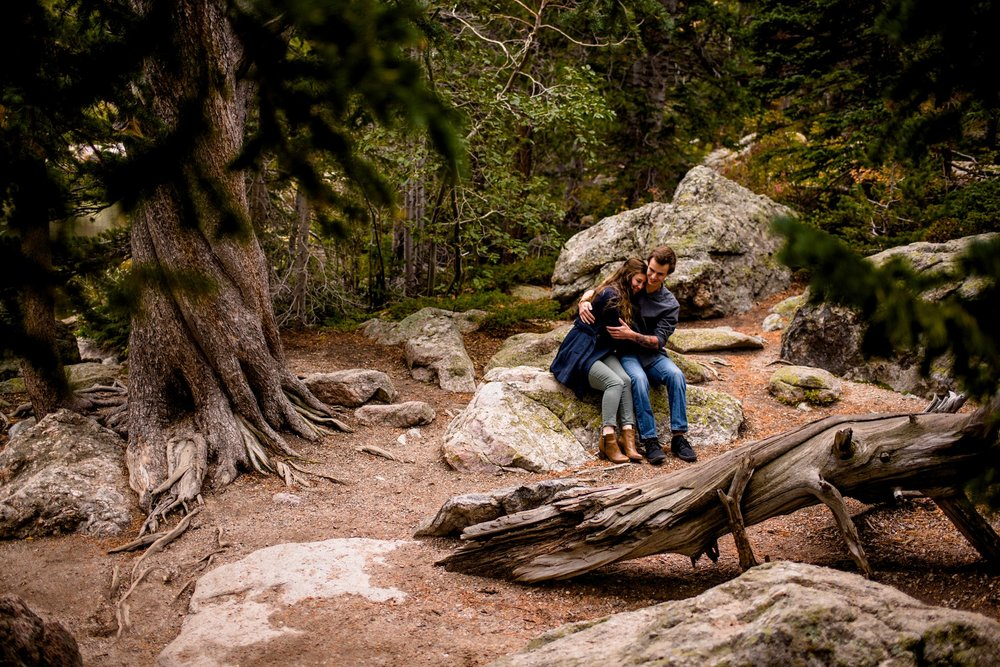 Rocky Mountain National Park Engagement Photos_0009.jpg