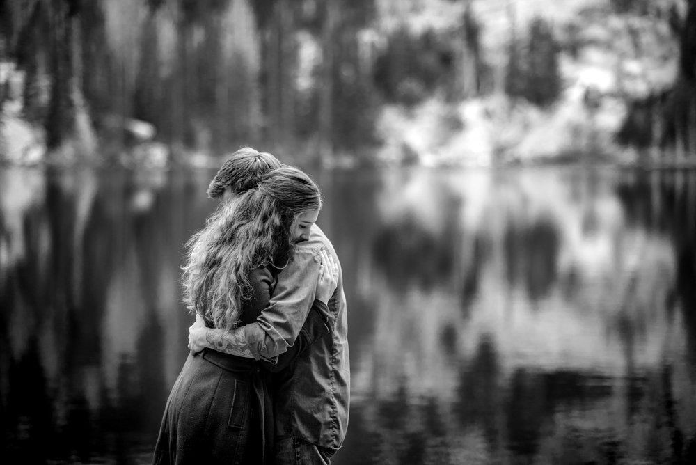 Rocky Mountain National Park Engagement Photos_0011.jpg