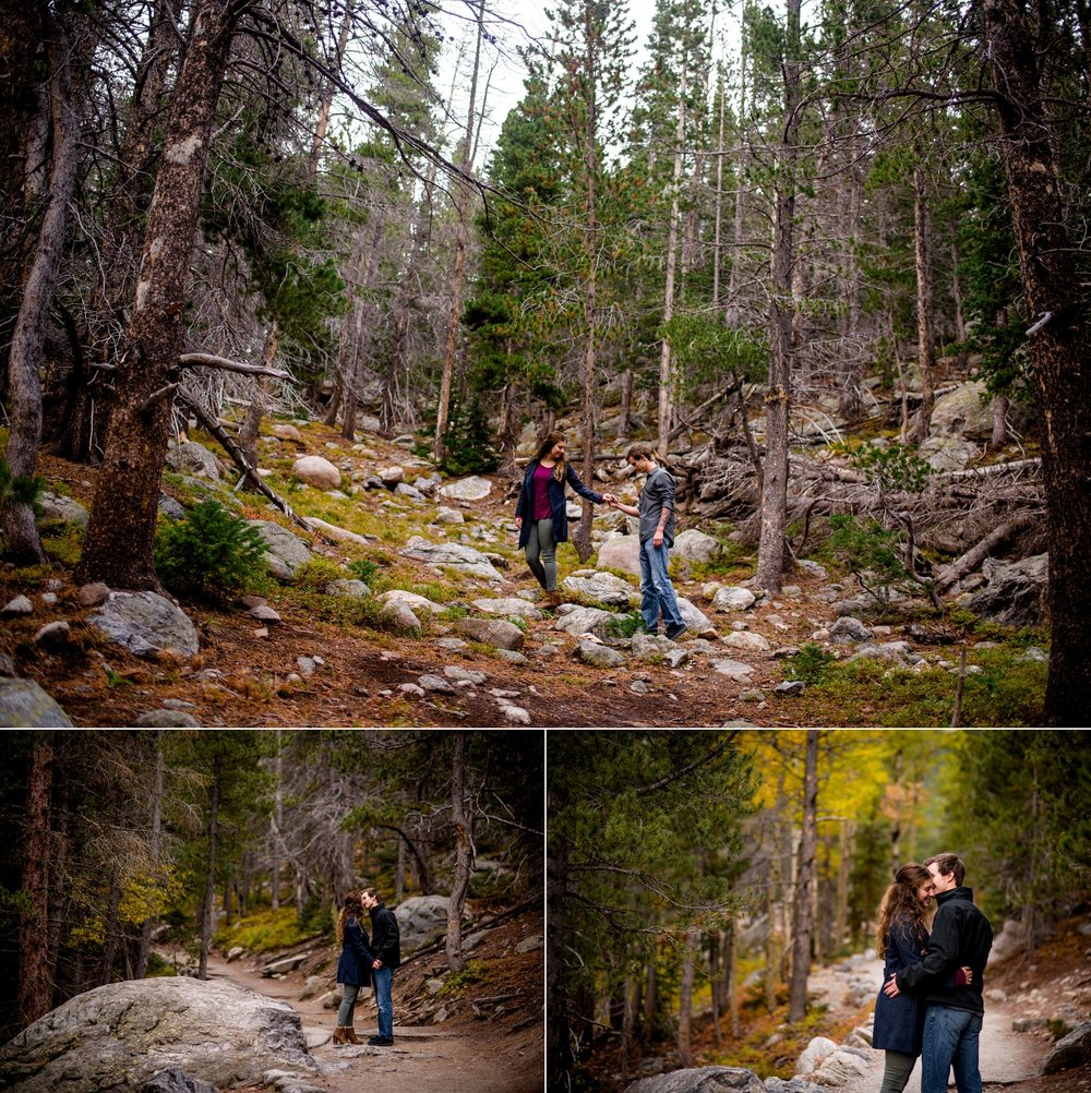 Rocky Mountain National Park Engagement Photos_0013.jpg