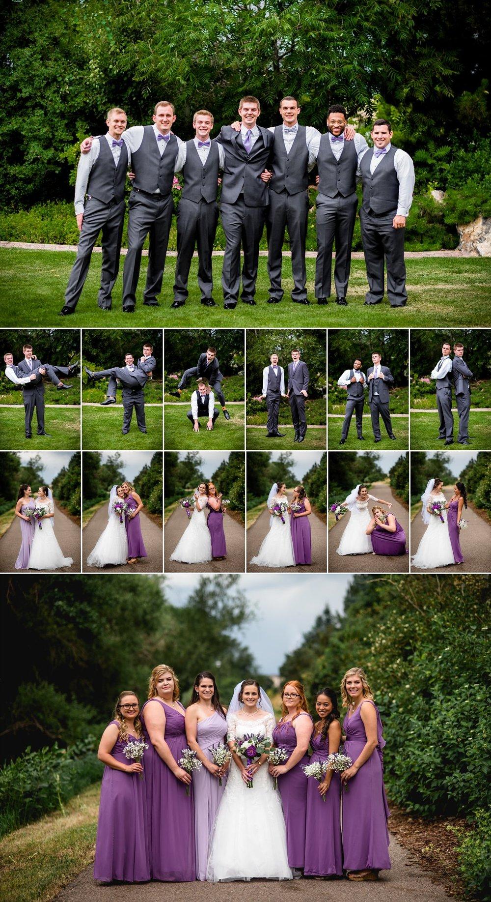 Denver Wedding_0001.jpg