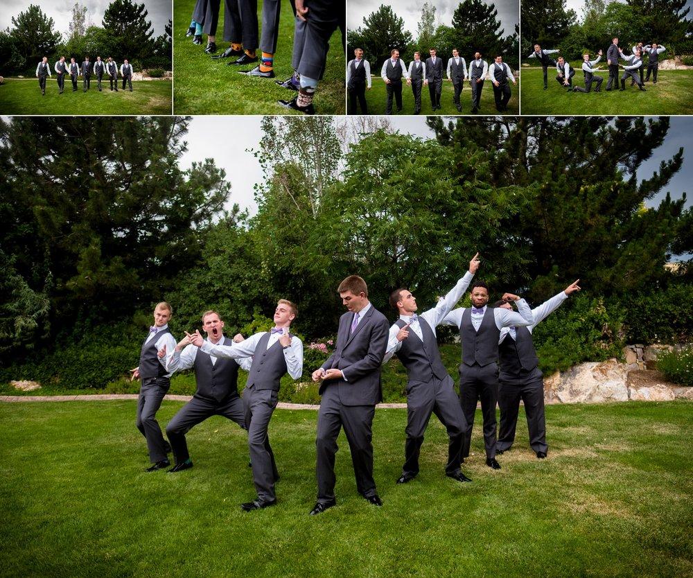 Denver Wedding_0002.jpg