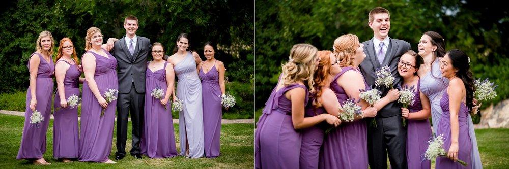 Denver Wedding_0003.jpg
