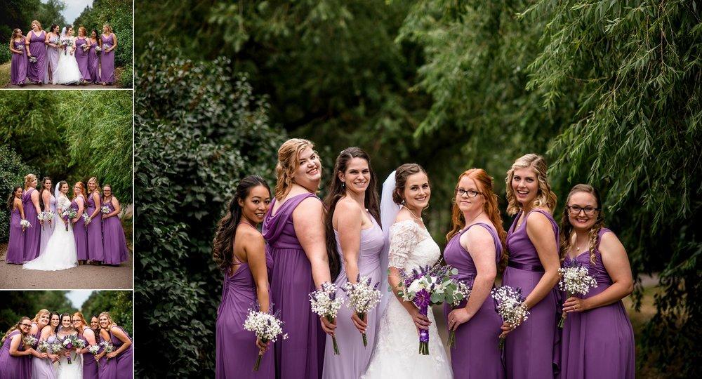 Denver Wedding_0004.jpg