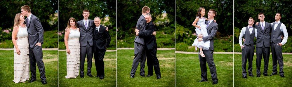 Denver Wedding_0008.jpg
