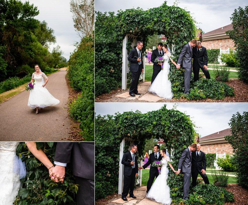 Denver Wedding_0006.jpg