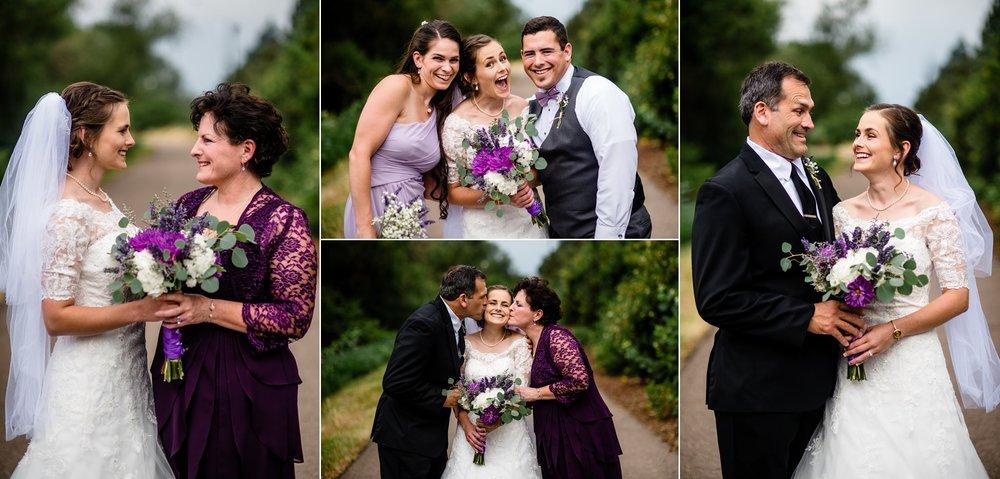 Denver Wedding_0010.jpg