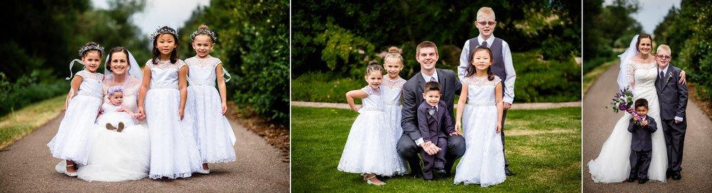 Denver Wedding_0011.jpg
