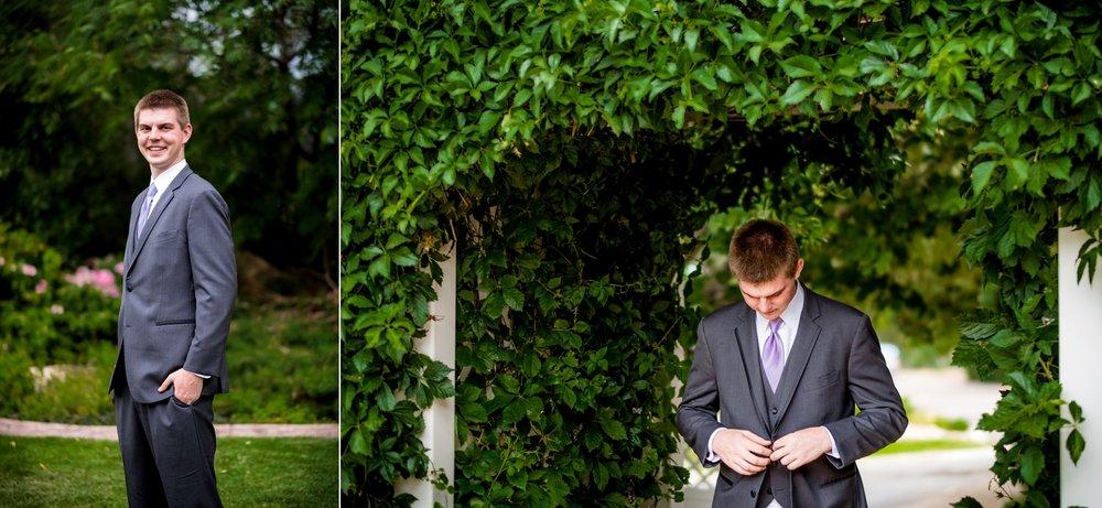 Denver Wedding_0012.jpg