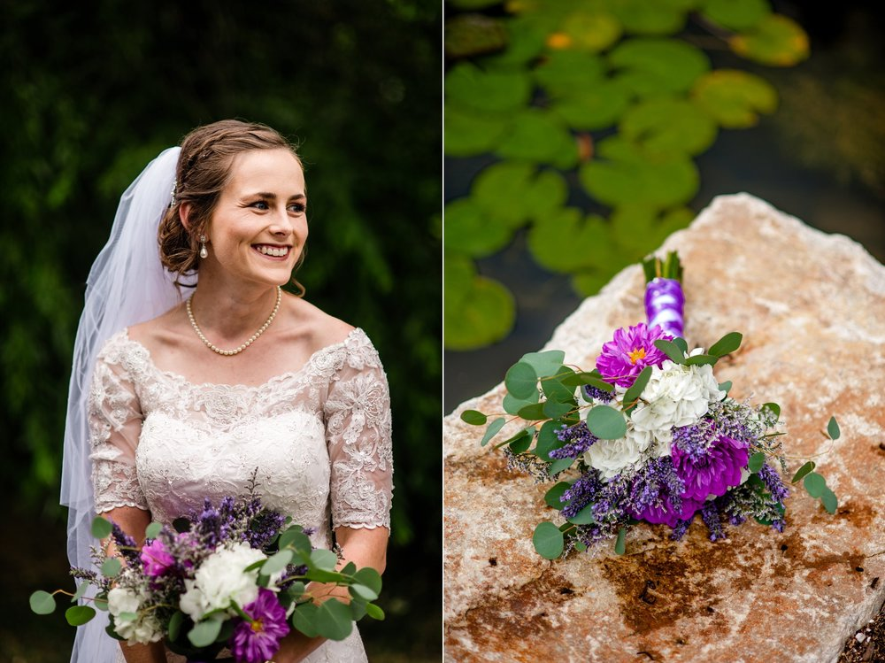 Denver Wedding_0019.jpg