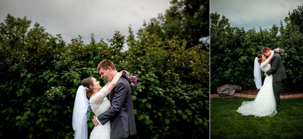 Denver Wedding_0020.jpg