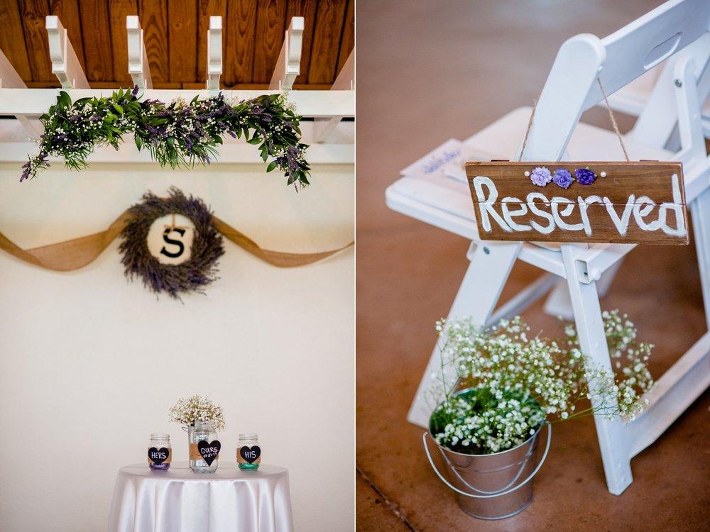 Denver Wedding_0023.jpg