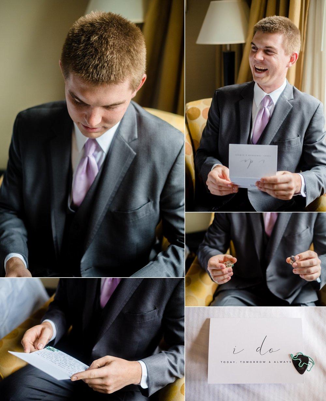 Denver Wedding_0025.jpg