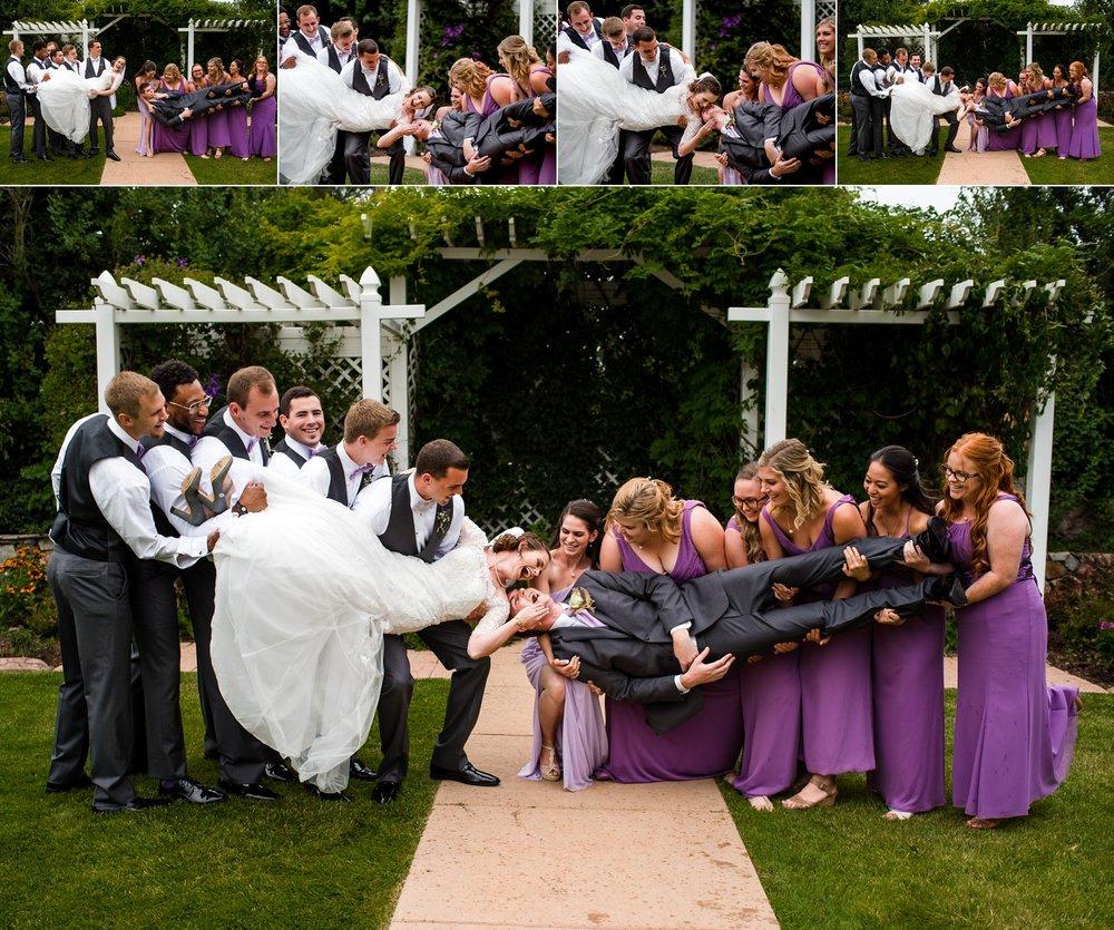 Denver Wedding_0026.jpg