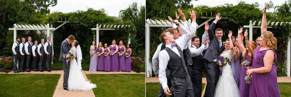 Denver Wedding_0027.jpg