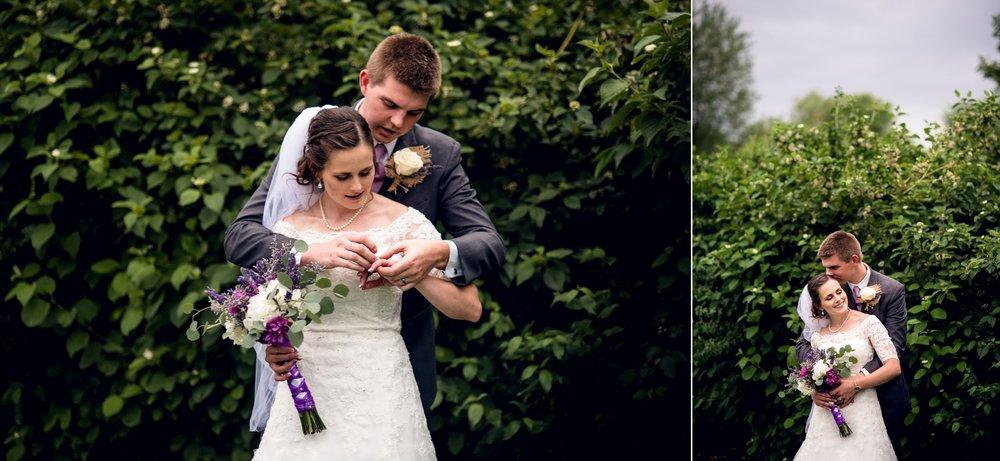 Denver Wedding_0029.jpg