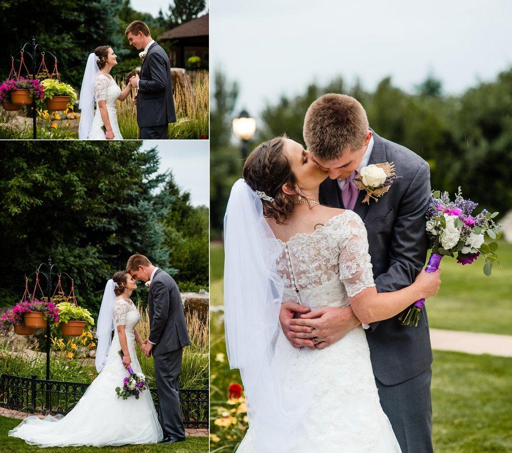 Denver Wedding_0028.jpg