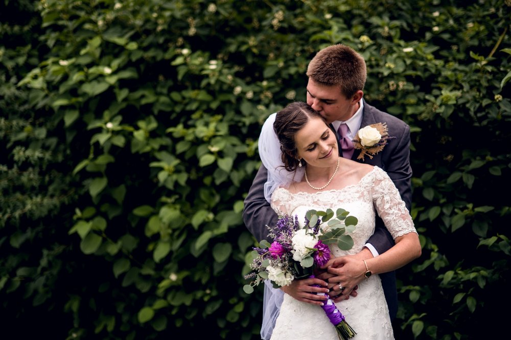 Denver Wedding_0030.jpg