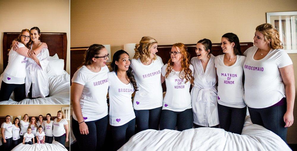 Denver Wedding_0031.jpg