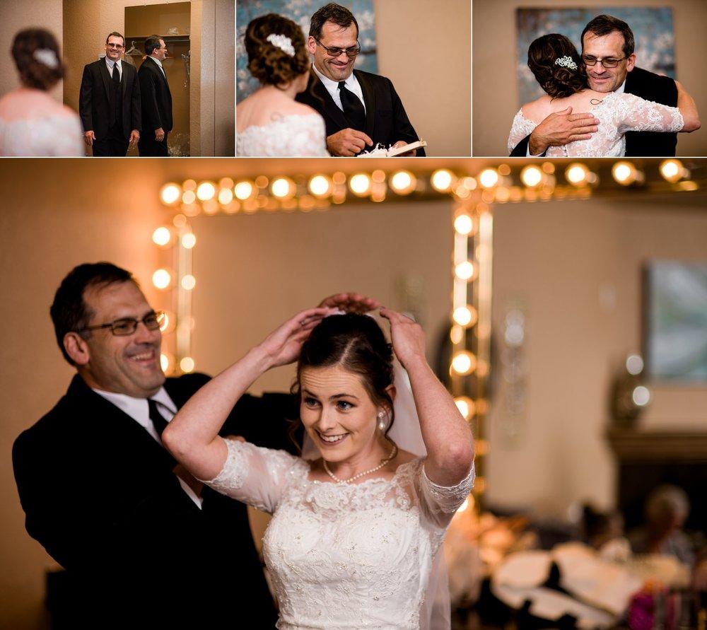 Denver Wedding_0032.jpg