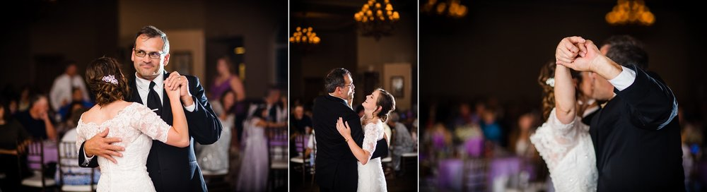 Denver Wedding_0035.jpg
