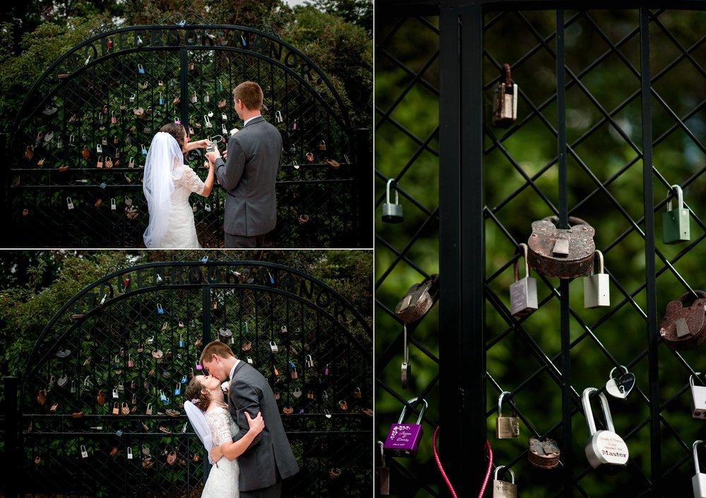Denver Wedding_0038.jpg