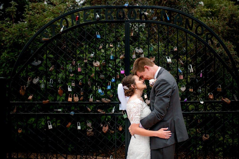 Denver Wedding_0039.jpg